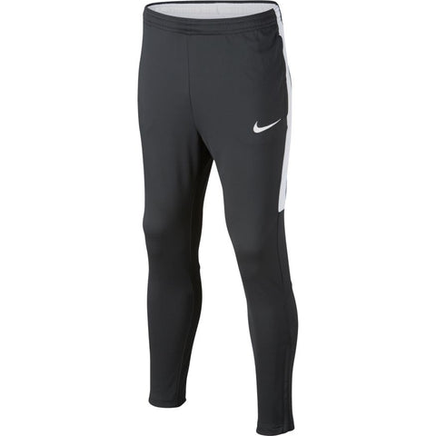 Nike Nike Dri-Fit Academy Pants - We Are Soccer Inc.