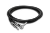 ZGT-000R Series Guitar Cable