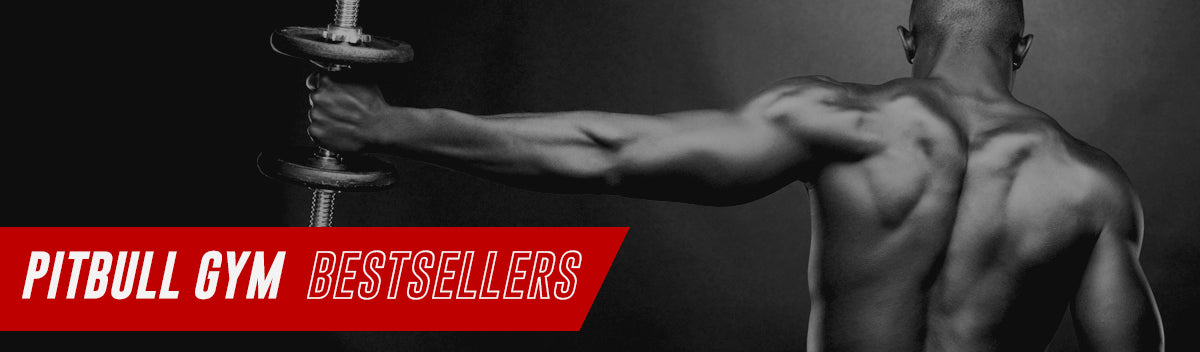 Bodybuilding Clothing Best Sellers, popular fitness clothing