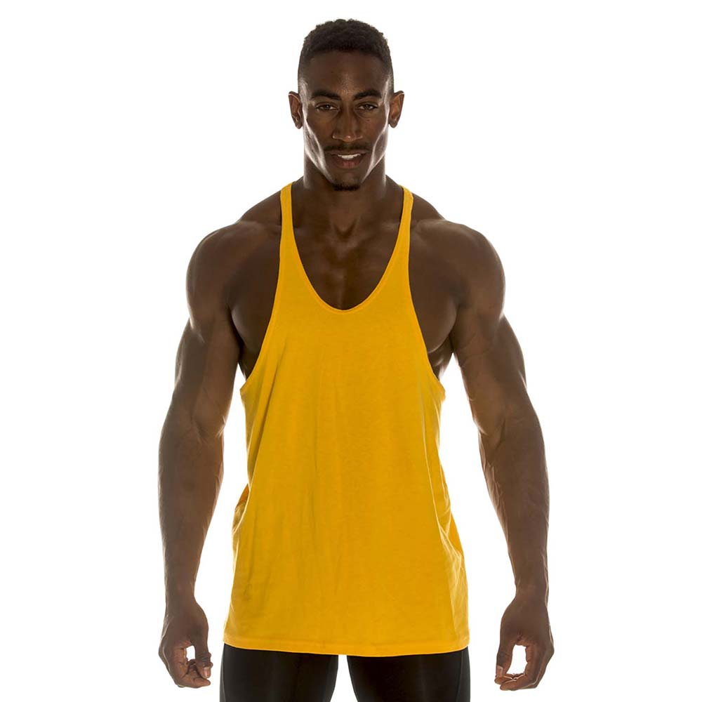 Cotton Stringer