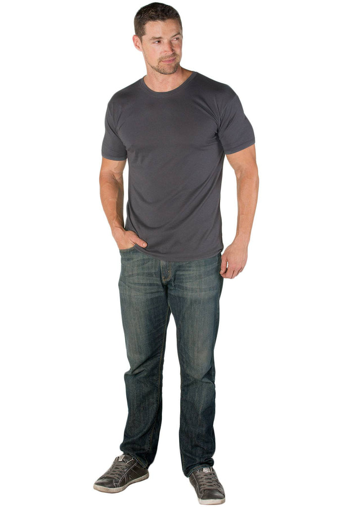 James Pima Cotton Tees
