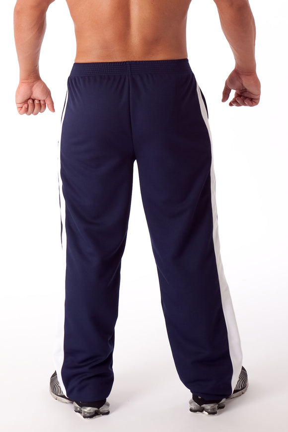 Lightning Workout Pant