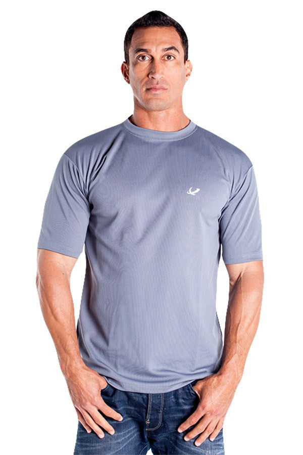 pitbull men training essential tee work out tops gym clothing weight training apparel weight lifting body fitness