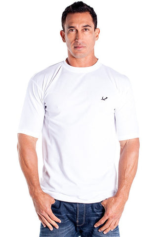 Men's Training Essentials Tee