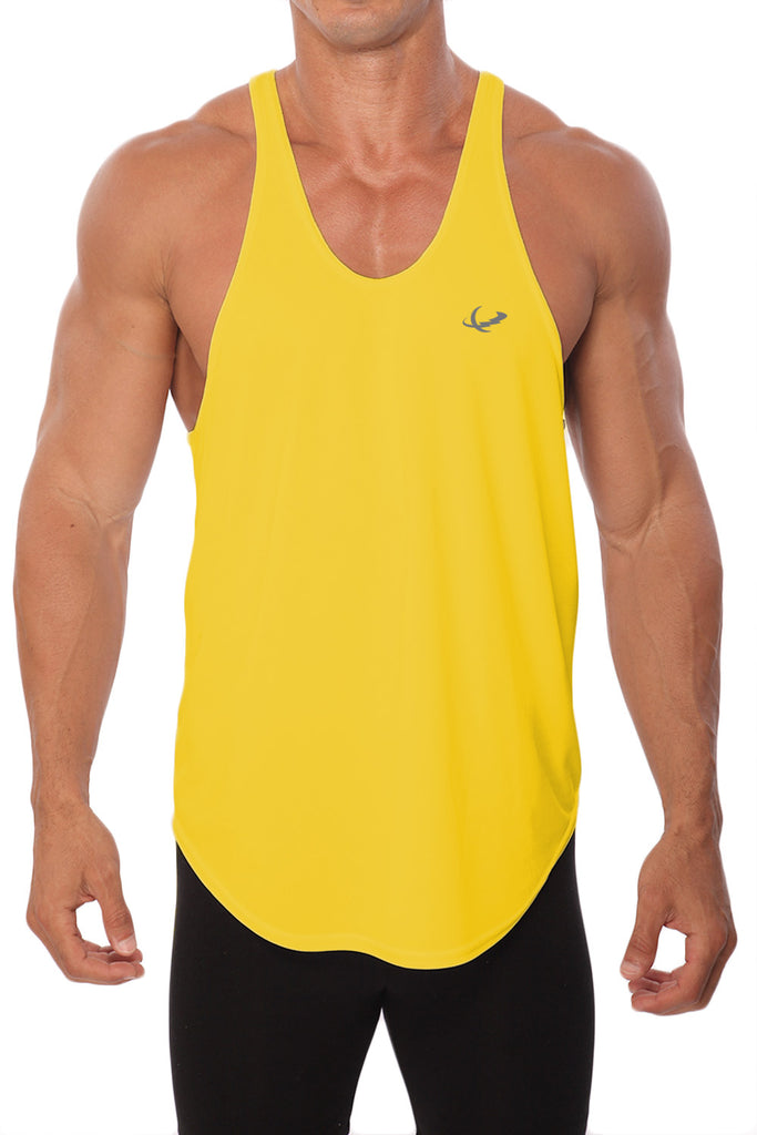 DRI-FIT Stringer Tank Top