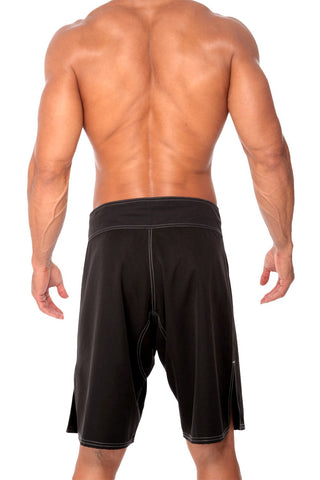 Driwear Athletic Shorts