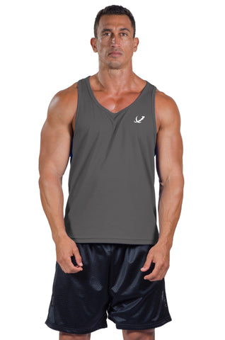 Pitbull Gym DRI-FIT Tank