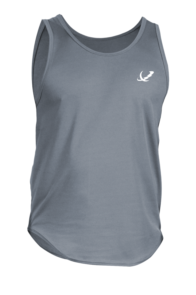 DRI-FIT Workout Cut Tank