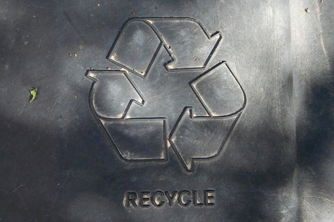 TPU Eco Friendly Recyclable Biodegradable