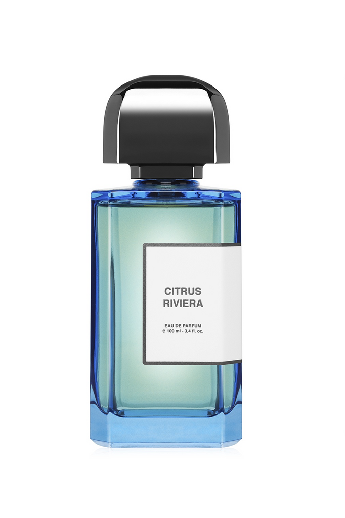 BDK Parfums PARIS Citrus Riviera