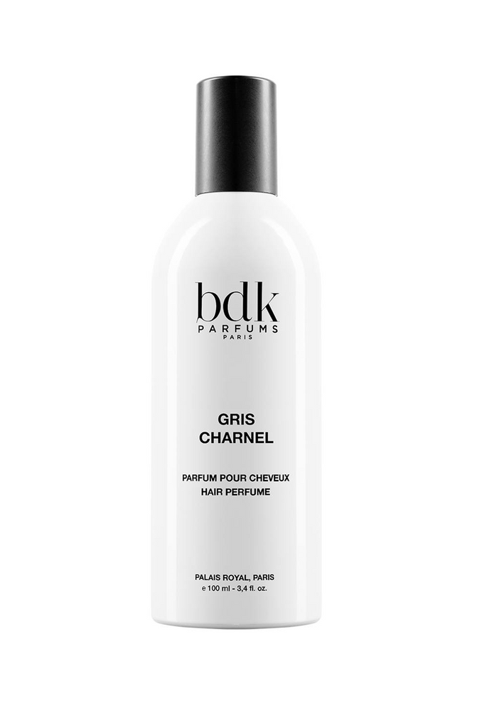 BDK Parfums PARIS Gris Charnel Hair Perfume