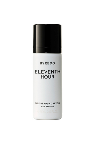 BYREDO Hair Perfume Eleventh Hour