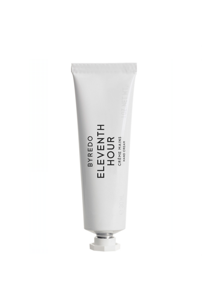 BYREDO Hand Cream Eleventh Hour