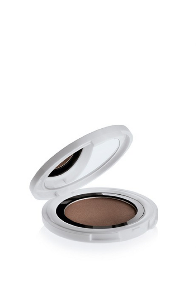 UND GRETEL IMBE Eye Shadow