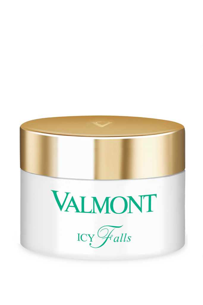 VALMONT PURITY Icy Falls