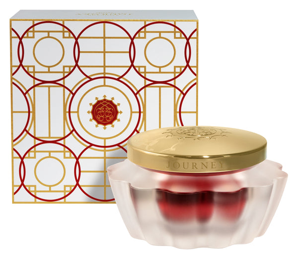 AMOUAGE BODY CREAM WOMAN