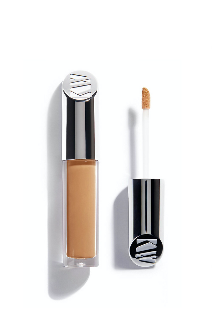 KJAER WEIS Invisible Finish Concealer