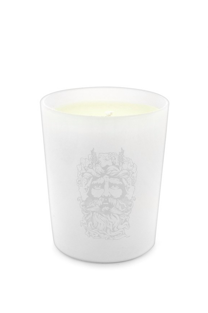 LES bAINS GUERBOIS Athmosphere Scented candle
