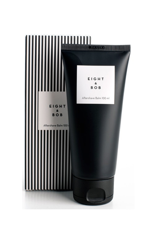 EIGHT & BOB Original After Shave Balm