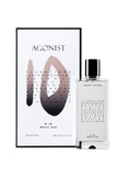 AGONIST White Oud No 10