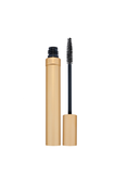 JANE IREDALE EYES Pure Lash Lengthening Mascara