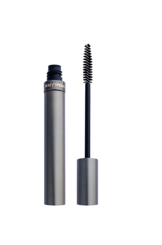 JANE IREDALE EYES Pure Lash Mascara