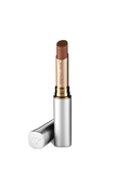 JANE IREDALE LIPS Just Kissed Lip Plumper