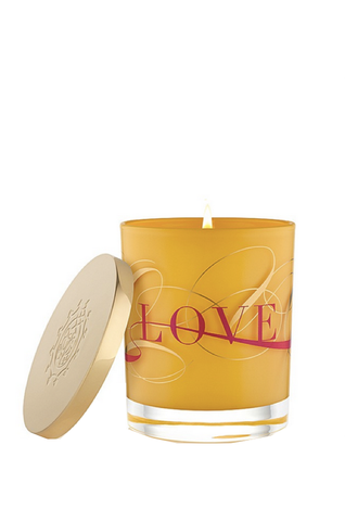 AMOUAGE Candles Midnight Flower Collection