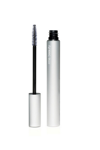 RMS Mascara Volumizing