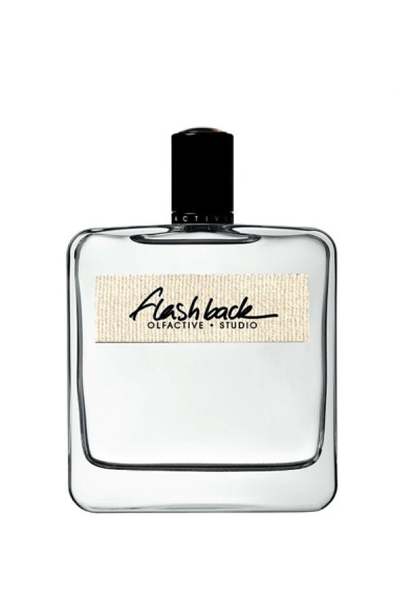 OLFACTIVE STUDIO EDP Flash Back