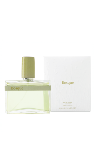 HUMIECKI & GRAEF Bosque EDP100ml
