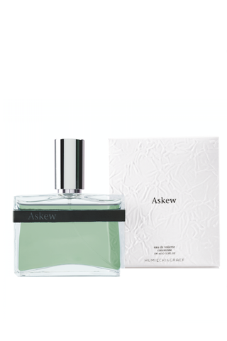 HUMIECKI & GRAEF Askew EDP100ml