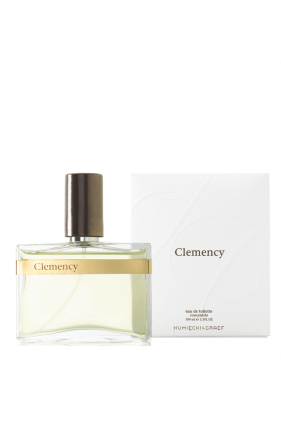 HUMIECKI & GRAEF Clemency EDP100ml