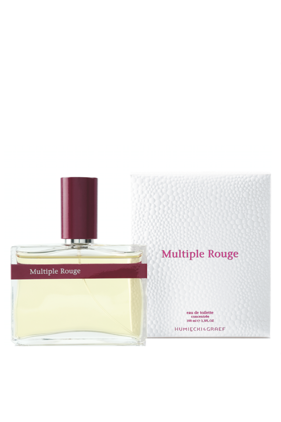 HUMIECKI & GRAEF Multiple Rouge EDP100ml