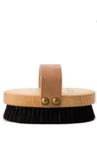 KARMAMEJU BODY Brush Ionic RECHARGE