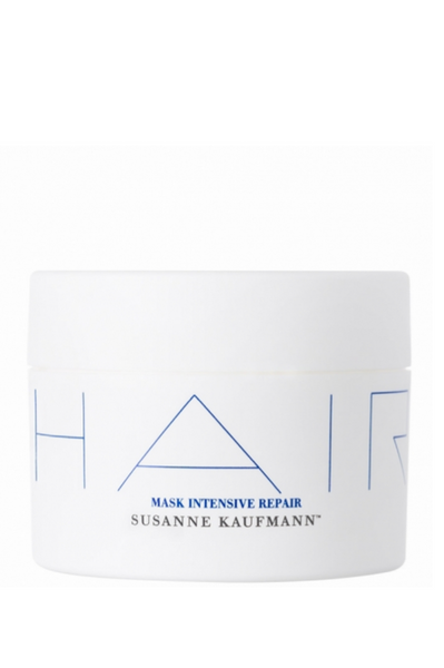 SUSANNE KAUFMANN HAIR Mask Intensive Repair