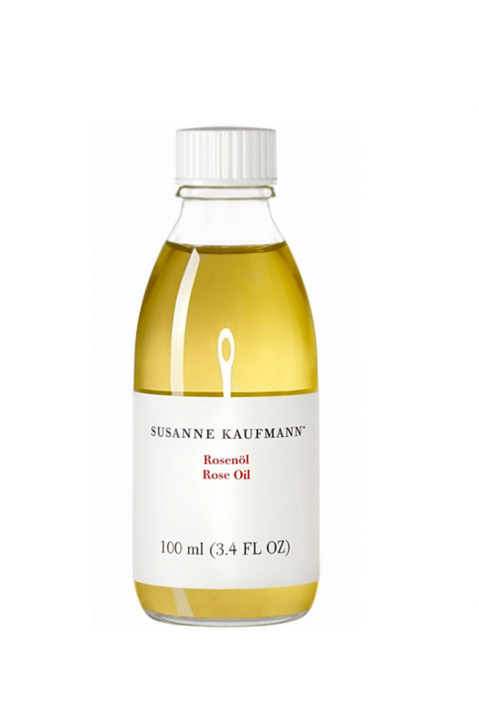 SUSANNE KAUFMANN Rose Oil