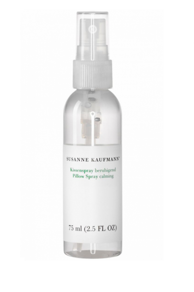 SUSANNE KAUFMANN Pillow Spray Calming