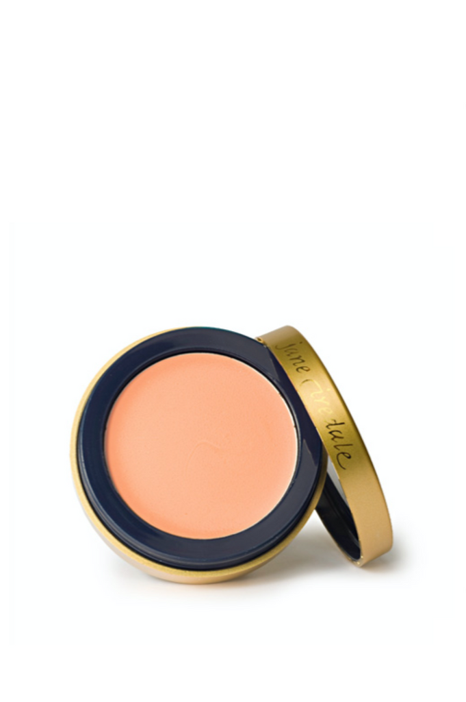 JANE IREDALE Concealer Enlighten