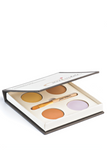 JANE IREDALE Corrective Colors
