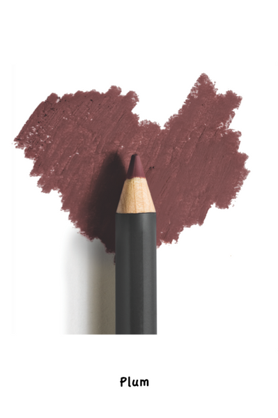 JANE IREDALE Lip Pencil
