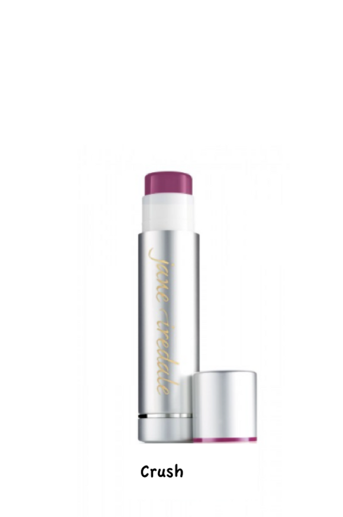 JANE IREDALE LIPS Lip Drink