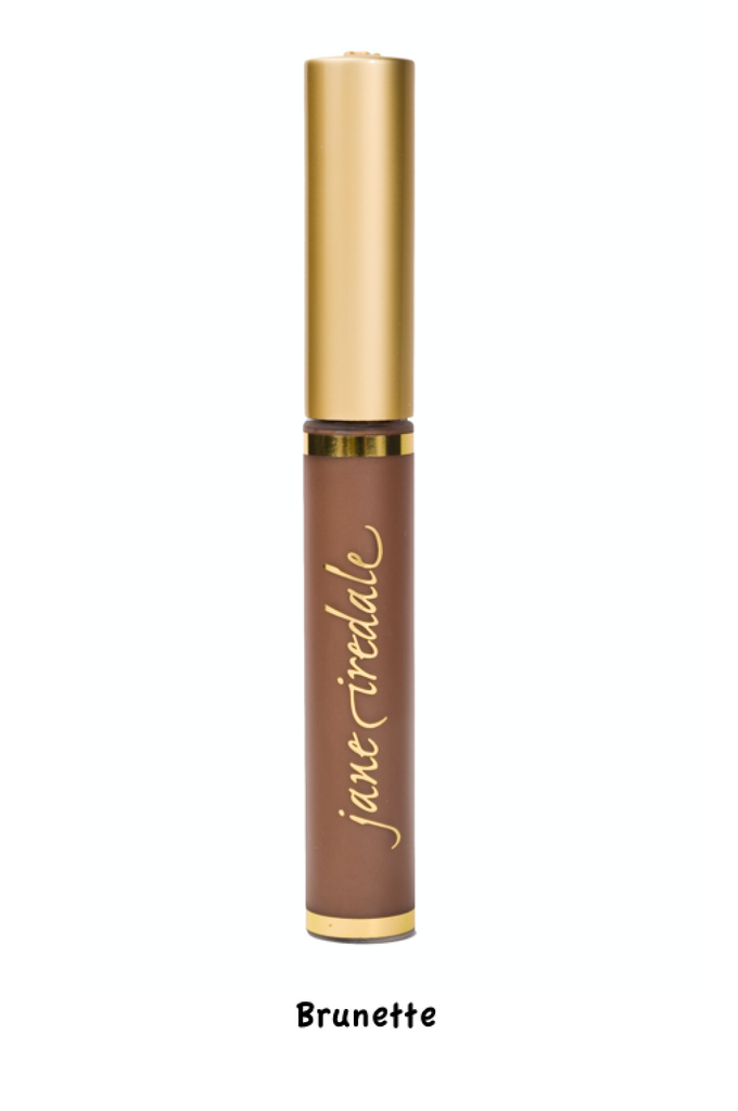 JANE IREDALE BROWS Purebrow Gel