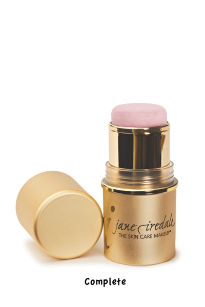 JANE IREDALE FACE In-Touch Highlighter