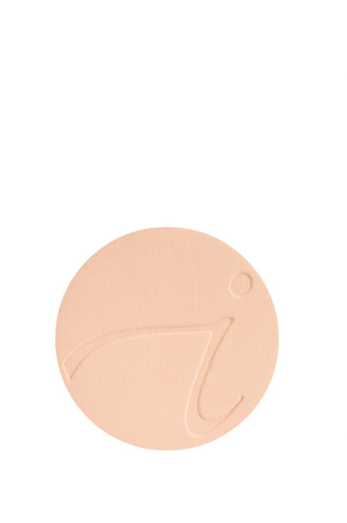 JANE IREDALE FACE Purematte Finish Powder refill