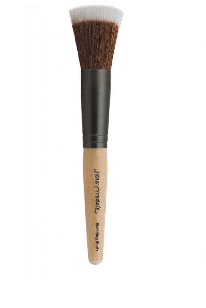 JANE IREDALE MAKE-UP BRUSHES Blending Brush