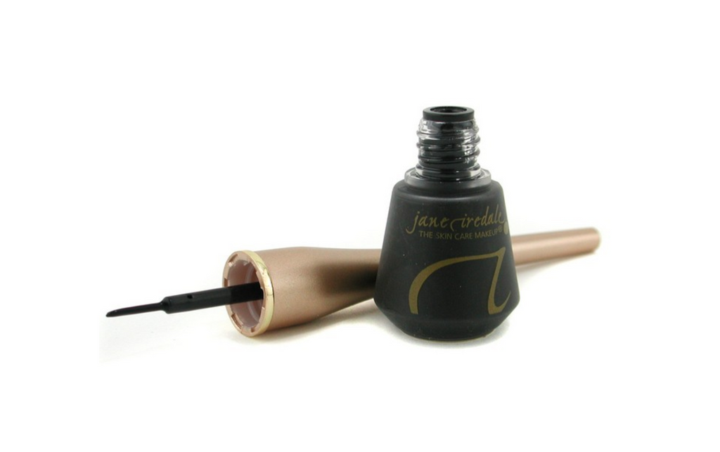 JANE IREDALE EYES Liquid Eyeliner