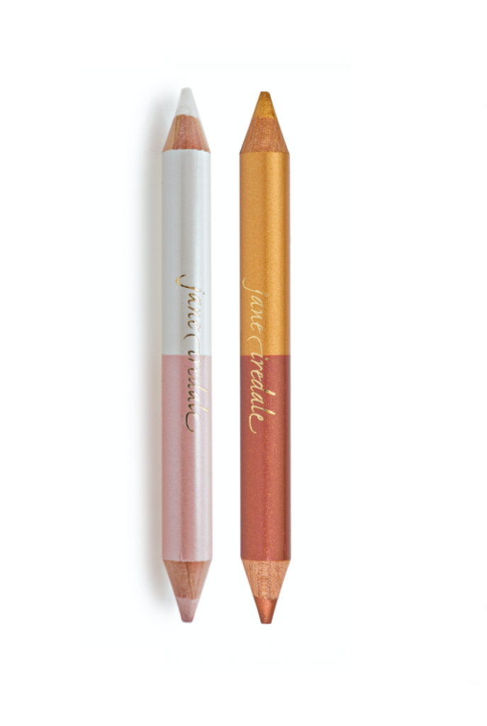 JANE IREDALE EYES Highlighter Pencils