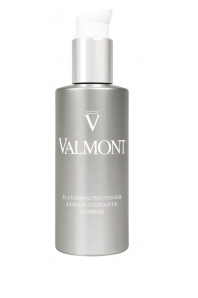 VALMONT EXPERT OF LIGHT Illuminating Toner
