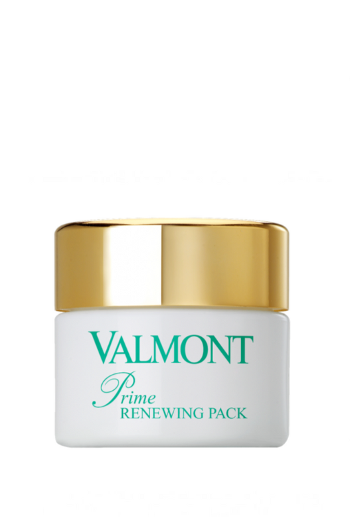 VALMONT PRIME Renewing Pack